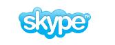 contatta numero verde .com con skype