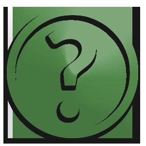 Le risposte alle  domande più ricorrenti sul nostro servizio di numero verde