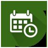 Report chiamate mensili e giornaliere ma anche per operatori e distretti telefonci