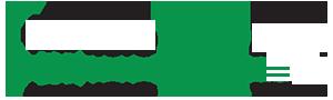 vai su www.numeroverdeitalia.it e scopri tutti i servizi Numero Verde Italia Srl